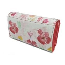 PashBag Portafoglio Donna Painted Love 8507 Amelie Pash Bag Atelier Du Sac