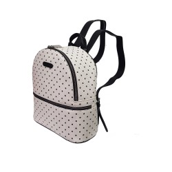 Zaino Donna PashBag Cannes Honey 9468 Atelier Du Sac