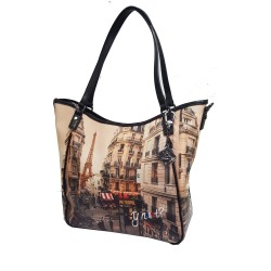 Shopping Ynot Parigi Paris Borsa ynot 447