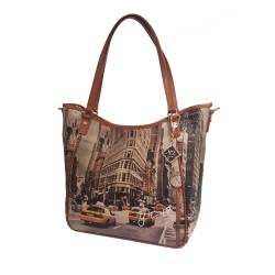 Shopping Ynot New York Borsa ynot 447