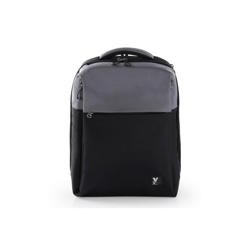 Roncato Zaino Porta Computer Tablet 15.6 Nero