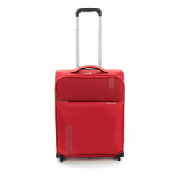 Roncato Trolley Cabina Ryanair Easy Jet Speed Rosso 416113