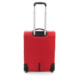 Roncato Trolley Cabina Ryanair 2 Ruote Speed Rosso 416113