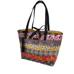Atelier du Sac Paris Shook 10750 Shopping Pashbag