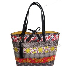 Atelier du Sac Paris Shook 10750 Shopping Pashbag
