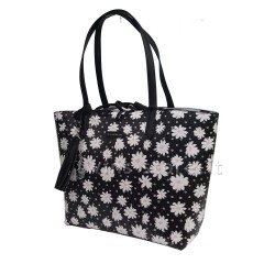 Atelier du Sac Paris Honolulu 10698  Shopping Pashbag