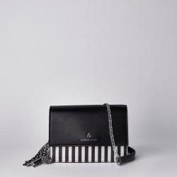 Mini Bag Tracollina Atelier...