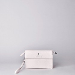 pashbag linea you and i odette bianco