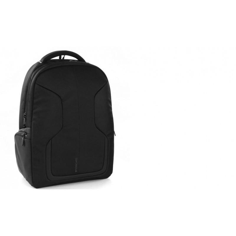 Roncato Zaino Unisex Porta Computer Tablet 15.6 Presa USB Nero