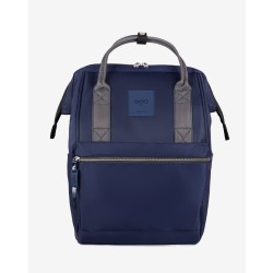 Extro Venice BAGpack Blu Navy (Medium)