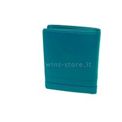 Roncato Mini Portafoglio Blu Rio 412224