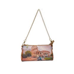 Borsa Ynot Tracollina Roma yes313so