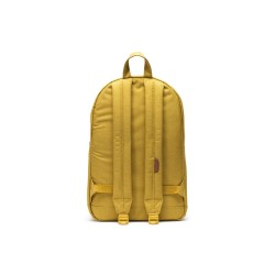 "Herschel Pop Quiz Zaino Unisex Arrow Wood 15"" Laptop Articolo 10011"