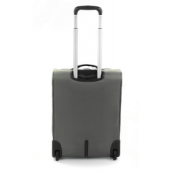 Roncato Trolley Cabina Ryanair 2 Ruote Speed Antracite 416113