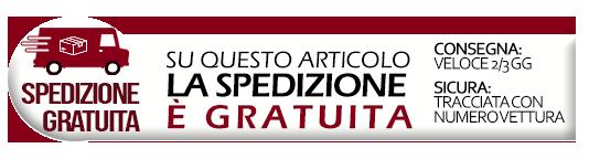 SPEDIZIONE GRATUITA TWINS STORE TONDO.png