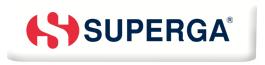 superga.png